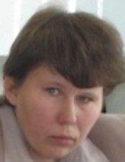 Выплата подъемных по программе переселения соотечественников в россию сроки